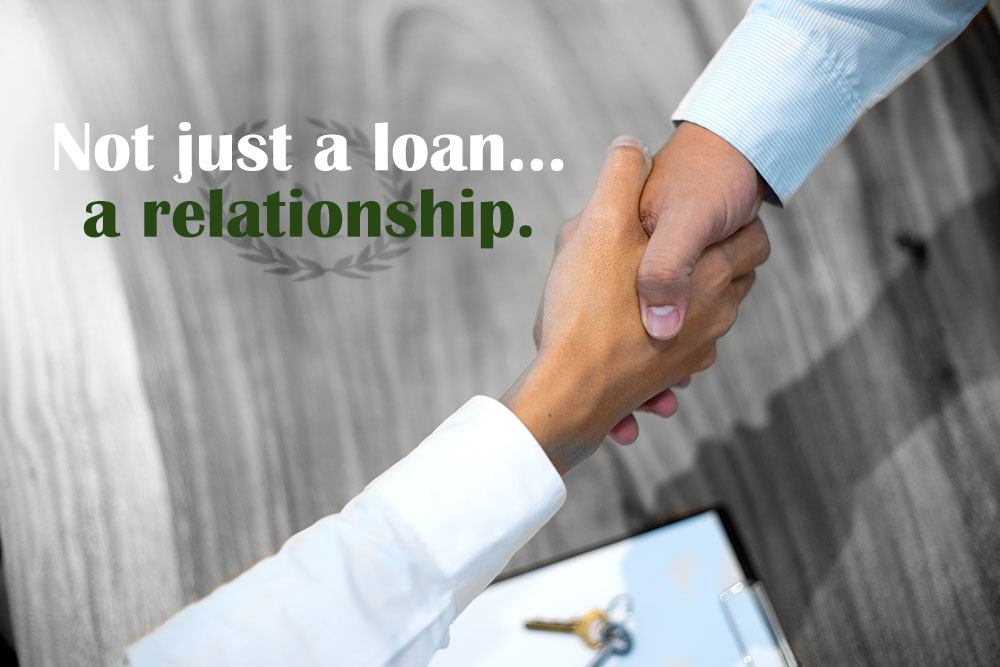 Personal Loans for Mississippi